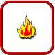 unklare Feuermeldung